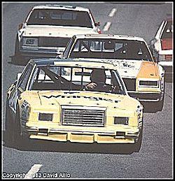 #15 Dale Earnhardt